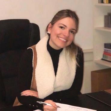 Dra. Fernandas Pontes