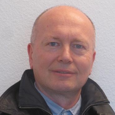 Jürg Streckeisen