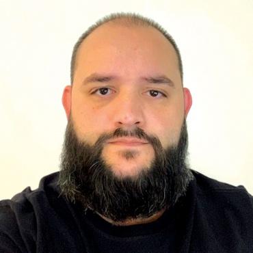 Diego Stein